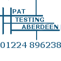 pattestingaberdeen.co.uk