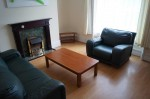 Flat to rent in Aberdeen